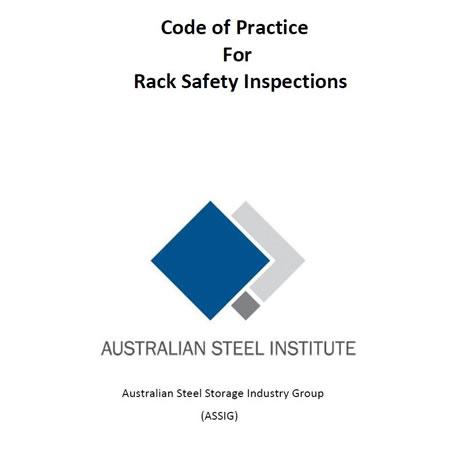 Code of Practices