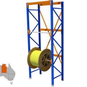 Cable Racking Darwin