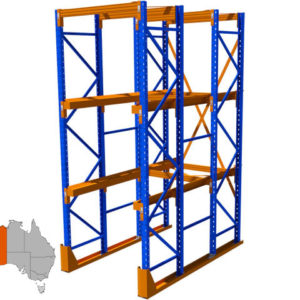Drive In Racking Perth