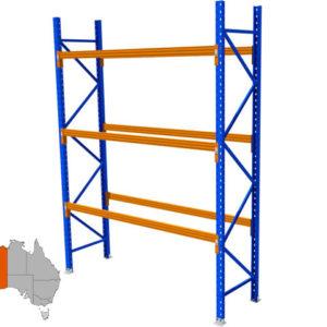 Selective Racking Perth