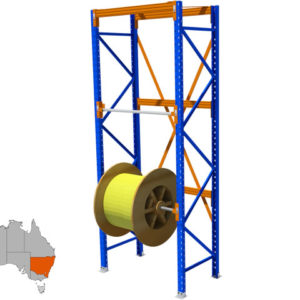 Cable Racking Sydney