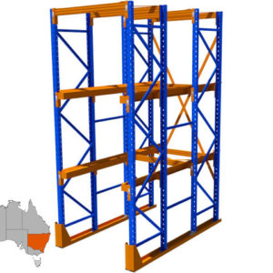 Drive In Racking Sydney