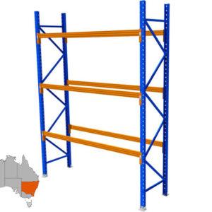 Selective Racking Sydney